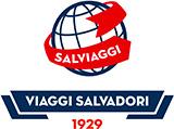 logo-viaggi-salvadori